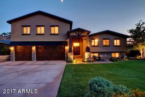 2229 E Belmont Avenue Phoenix, AZ 85020