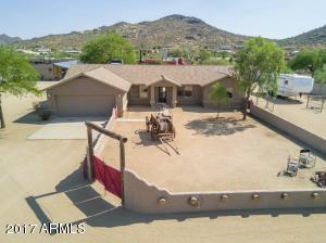 Property for sale at 38236 N 29th Avenue, Desert Hills,  Arizona 85086