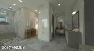 6125 N 38TH PLACE, PARADISE VALLEY, AZ 85253  Photo