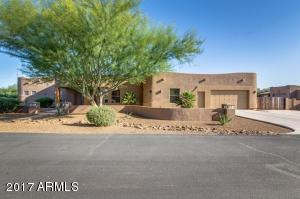 Property for sale at 2707 W Fernwood Drive, Phoenix,  Arizona 85086