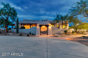 Property for sale at 1512 W Parsons Road, Phoenix,  Arizona 85085