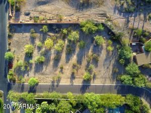 6430 E Cactus Wren Place Paradise Valley, AZ 85253