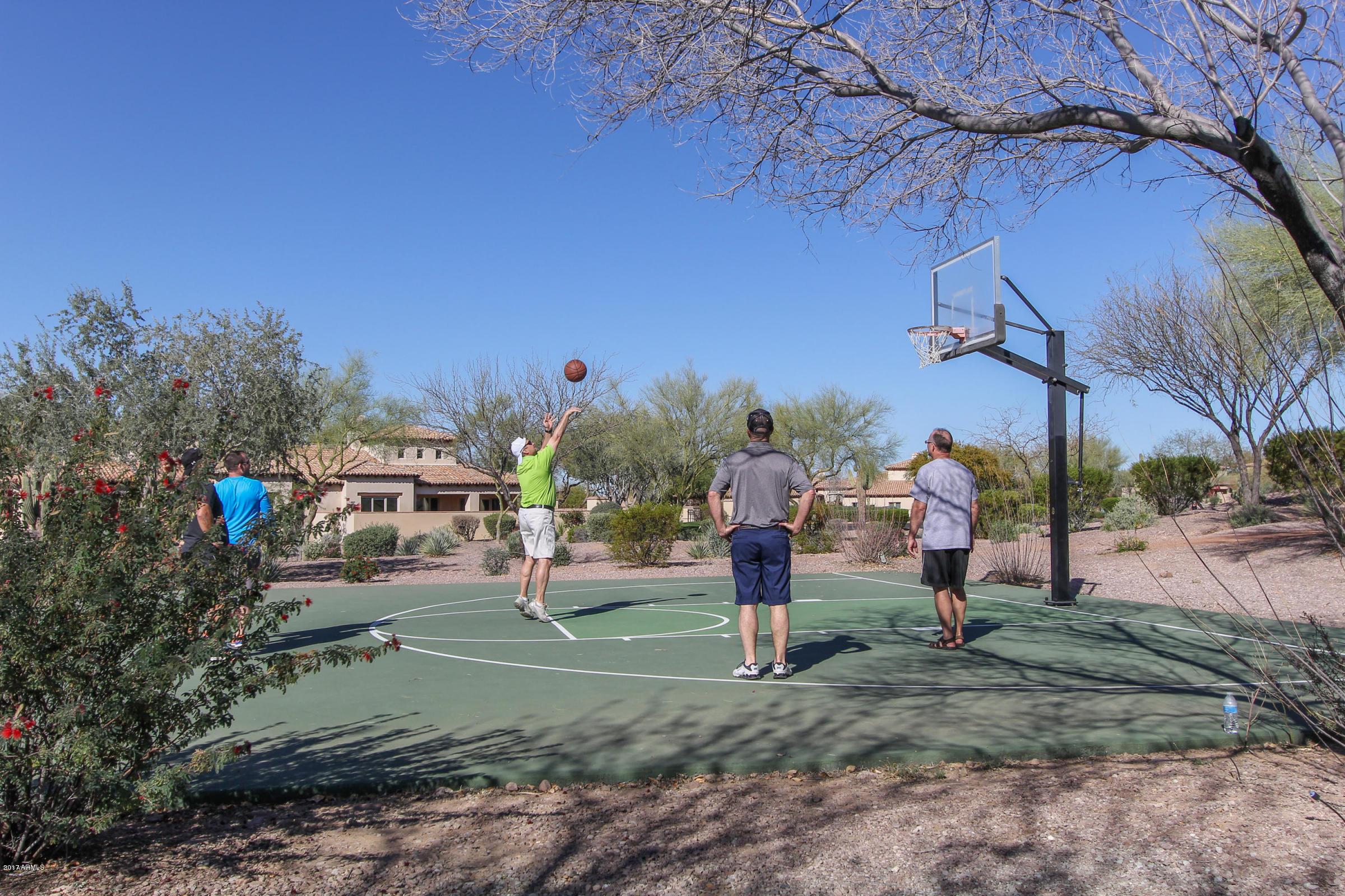 MLS 5654509 7376 E WILDERNESS Trail, Gold Canyon, AZ 85118 Gold Canyon AZ Single-Story