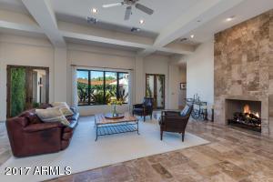 Property for sale at 6036 E Via Estrella Avenue, Paradise Valley,  Arizona 85253