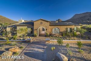 10608 N 138th Way Scottsdale, AZ 85259