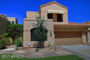 Photo of 8100 E CAMELBACK Road #57, Scottsdale, AZ 85251