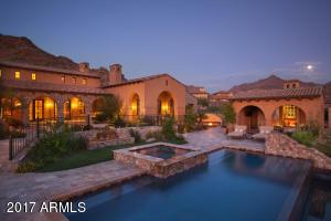 20842 N 102nd Street Scottsdale, AZ 85255