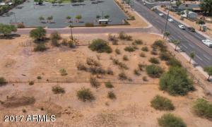 Property for sale at 3707 E Shea Boulevard, Phoenix,  Arizona 85028