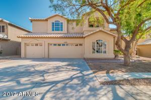 15431 S 31st Place Phoenix, AZ 85048