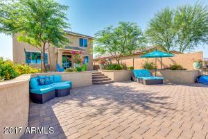 Photo of 21635 N DIAMOND Drive, Maricopa, AZ 85138