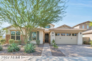 Photo of 10749 E KINETIC Drive, Mesa, AZ 85212