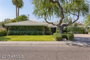 1121 W Edgemont Avenue Phoenix, AZ 85007