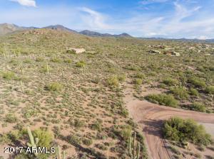 Property for sale at 0 N Spur Cross Road, Cave Creek,  Arizona 85331