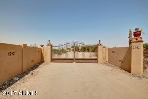 Property for sale at 2242 W Olney Avenue, Phoenix,  Arizona 85041