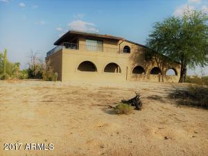 Property for sale at 13480 N Quail Run Road, Florence,  Arizona 85132