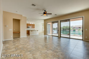 Photo of 42569 W SANDPIPER Drive, Maricopa, AZ 85138