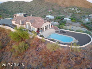 Property for sale at 301 E Jomax Road, Phoenix,  Arizona 85085