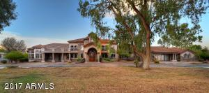 Property for sale at 9845 E Cactus Road, Scottsdale,  Arizona 85260