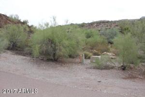 Property for sale at 1800 E Winter Drive, Phoenix,  Arizona 85020
