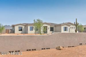 Property for sale at 6536 E Lone Mountain Road, Cave Creek,  Arizona 85331