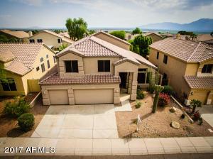 1755 W Thunderhill Dr, Phoenix, AZ 85045