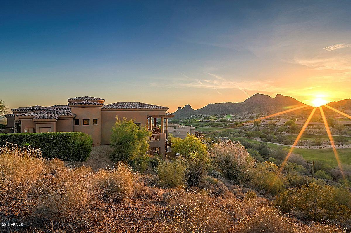 MLS 5665863 15106 E MIRAVISTA Drive, Fountain Hills, AZ 85268 Fountain Hills AZ Eagle Mountain