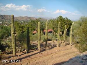 Property for sale at 5315 E Solano Drive, Paradise Valley,  Arizona 85253
