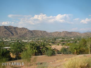 5315 E Solano Drive Paradise Valley, AZ 85253