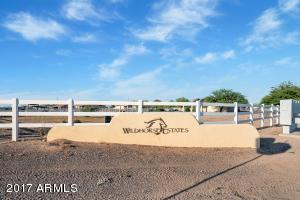 Property for sale at 23851 N Bridle Way, Florence,  Arizona 85132