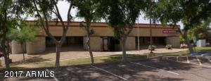10016 S 51st Street Phoenix, AZ 85044