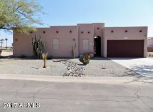 Photo of 15821 S LANAI Circle, Arizona City, AZ 85123
