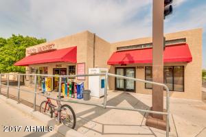 Property for sale at 2424 E Apache Boulevard, Tempe,  Arizona 85281