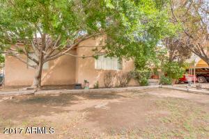 Property for sale at 2422 E Apache Boulevard, Tempe,  Arizona 85281
