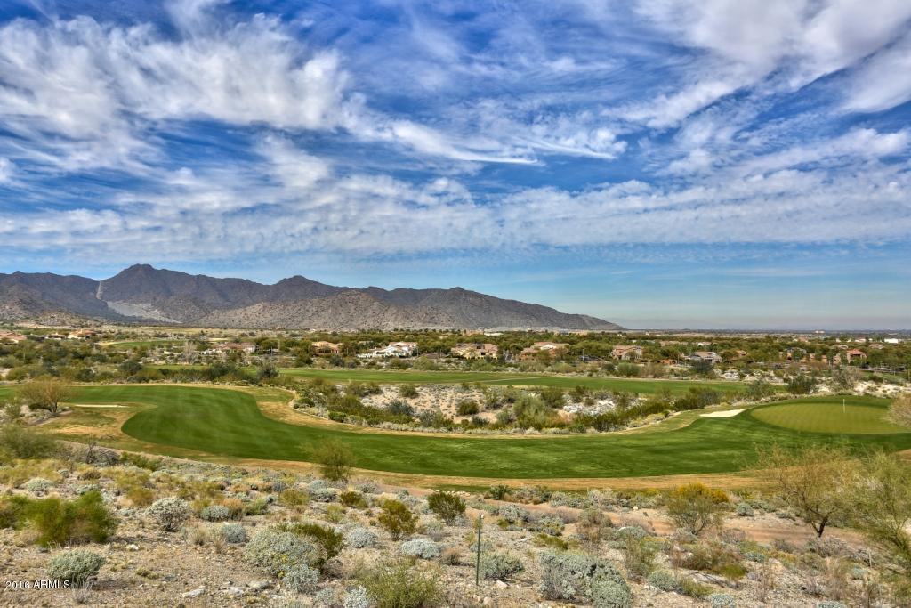 MLS 5706562 4548 N REGENT Street, Buckeye, AZ 85396 Buckeye AZ Golf