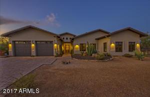 Property for sale at 6330 E Rancho Del Oro Drive, Cave Creek,  Arizona 85331