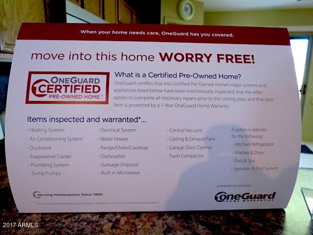 25408 W Clanton Avenue Buckeye Az 85326 Us Glendale Home For Sale