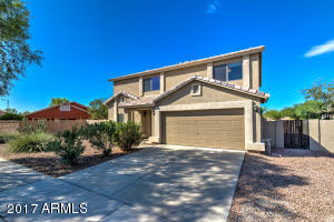 Photo of 23442 S 221ST Street, Queen Creek, AZ 85142