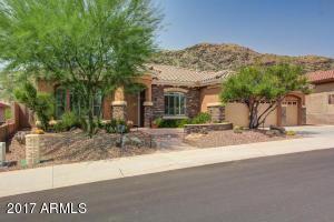 16022 S 27th Drive Phoenix, AZ 85045