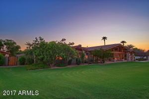 4921 E Calle Del Medio -- Phoenix, AZ 85018