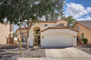 Photo of 4661 W OAKLAND Street, Chandler, AZ 85226
