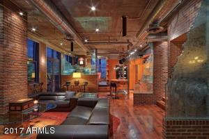 8-12-Living Room