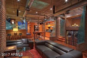 9-11-Living Room
