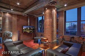 10-24-Living Room