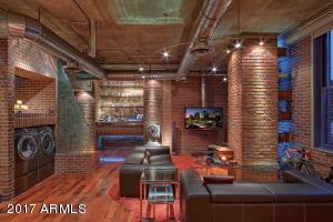 11-55-Living Room
