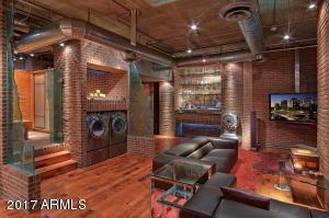 12-27-Living Room