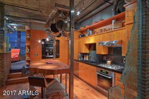14-21-Kitchen