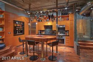 15-44-Kitchen