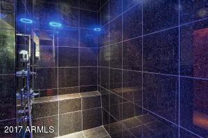25-20-Master Bath
