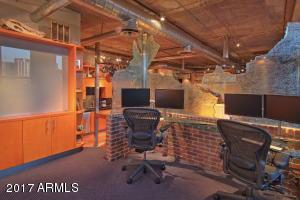 34-14-Office