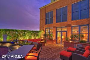 41-37-Patio Terrace